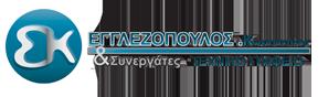 ceglezo.gr